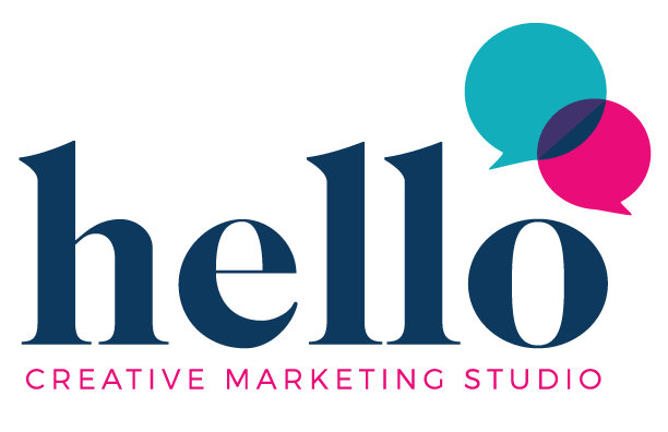 Hello Creative Marketing Studio